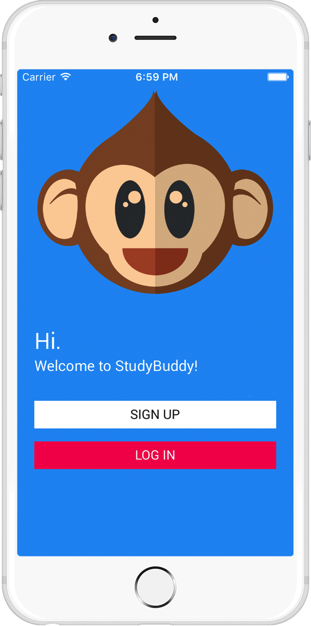 Image result for study buddy app